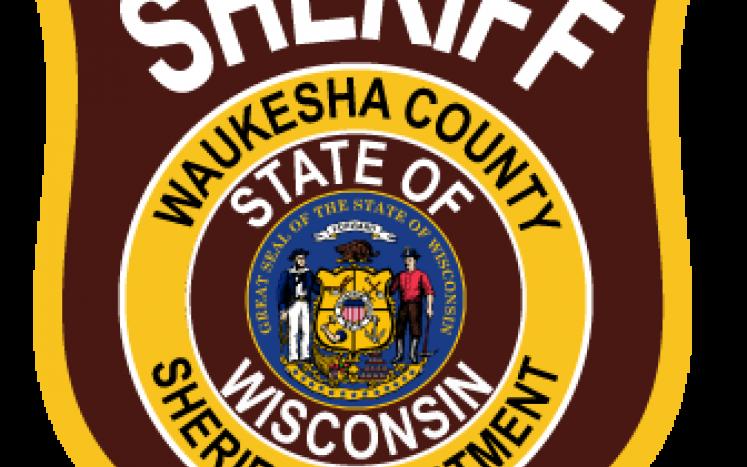 County Sheriff Logo